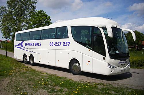 buss_rabatt