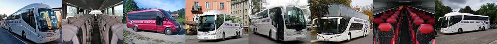 bussbilder_rad1